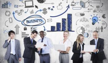 Hotels revenue management consulting