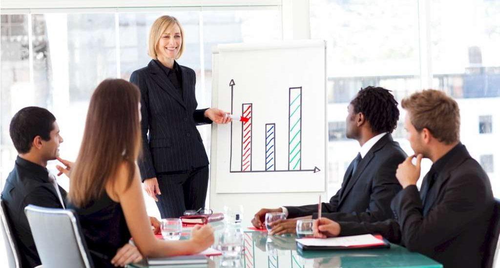 Hotels Sales & Marketing Management