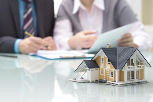 property management company in Hurghada
